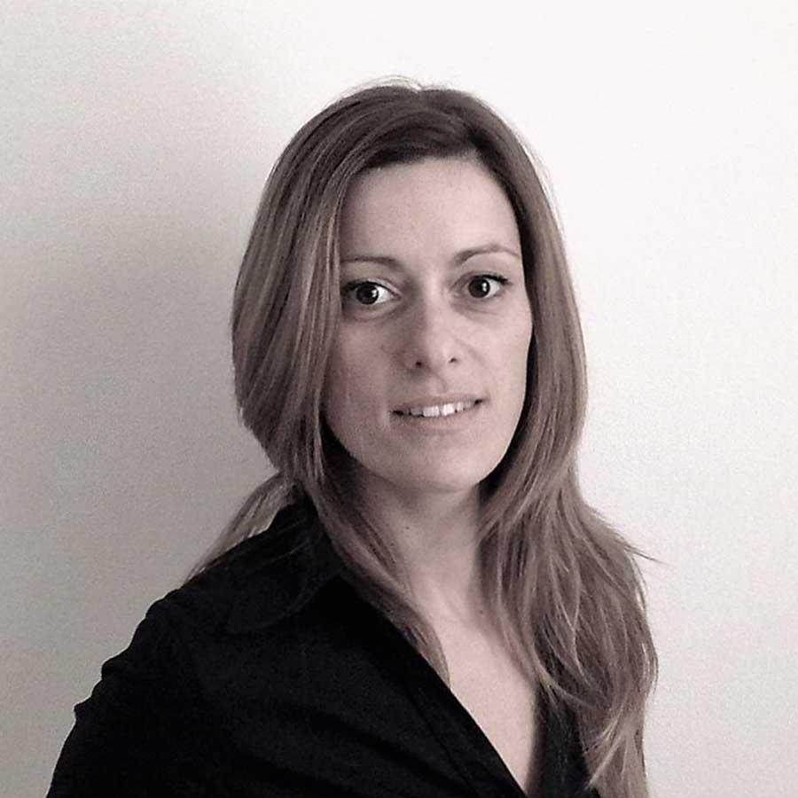 Equanite Isabelle Godin