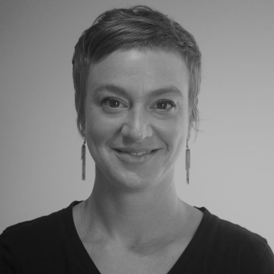 Equanite Sara Dufour